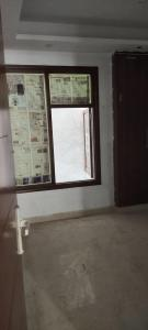 Gallery Cover Image of 750 Sq.ft 2 BHK Independent Floor for rent in Vasant Kunj for 26000