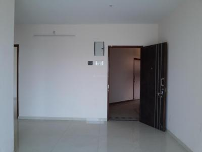 Gallery Cover Image of 1227 Sq.ft 2 BHK Apartment for buy in Kharghar for 9800000