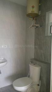 Gallery Cover Image of 1252 Sq.ft 3 BHK Apartment for rent in Rayasandra for 18000