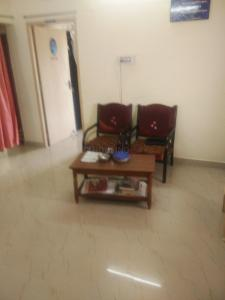 Gallery Cover Image of 834 Sq.ft 2 BHK Apartment for buy in Guduvancheri for 3500000