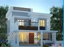 Gallery Cover Image of 900 Sq.ft 2 BHK Villa for buy in Madipakkam for 7100000
