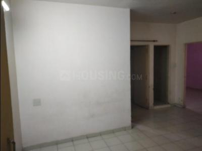 Gallery Cover Image of 860 Sq.ft 1 BHK Apartment for rent in Prahlad Nagar for 11000