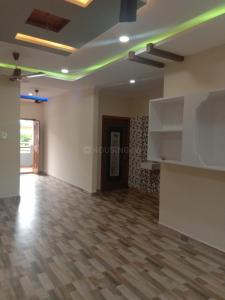 Gallery Cover Image of 1800 Sq.ft 2 BHK Independent Floor for rent in Meerpet for 12000