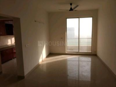 Gallery Cover Image of 1100 Sq.ft 2 BHK Independent Floor for rent in HSR Layout for 18000