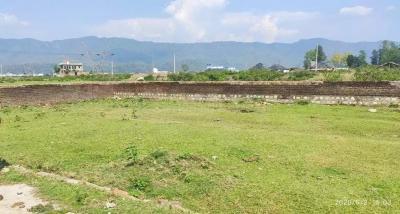 1800 Sq.ft Residential Plot for Sale in Adarsh Gram, Rishikesh