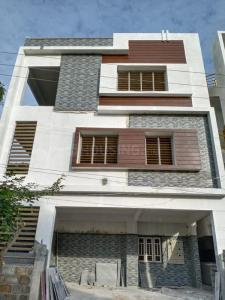 Gallery Cover Image of 2200 Sq.ft 5 BHK Independent House for buy in Kodigehalli for 19000000
