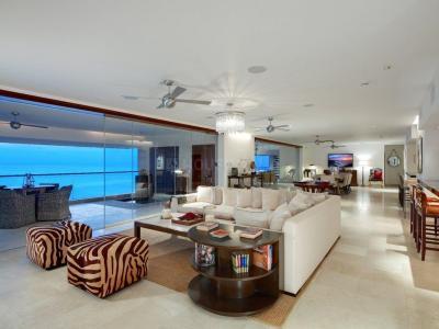 Gallery Cover Image of 6000 Sq.ft 5 BHK Apartment for buy in Phoenix Kessaku, Rajajinagar for 150000000