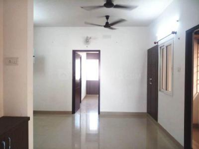 Gallery Cover Image of 940 Sq.ft 2 BHK Apartment for buy in Valasaravakkam for 6862000
