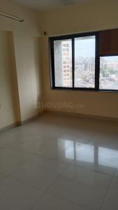 Gallery Cover Image of 1100 Sq.ft 2 BHK Apartment for rent in DSK Madhuban Apartments, Sakinaka for 48000