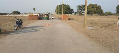 1250 Sq.ft Residential Plot for Sale in Balya Kheda, Indore