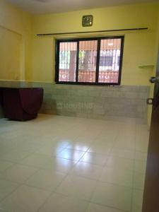 Gallery Cover Image of 1000 Sq.ft 2 BHK Apartment for rent in Borivali West for 22000