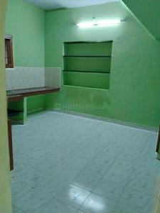Gallery Cover Image of 1000 Sq.ft 4 BHK Independent House for buy in Perungalathur for 9000000