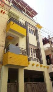 Gallery Cover Image of 2300 Sq.ft 3 BHK Independent House for buy in J P Nagar 8th Phase for 11500000