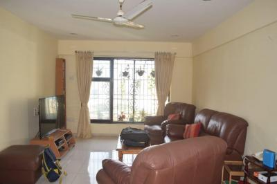 Gallery Cover Image of 1000 Sq.ft 2 BHK Apartment for rent in Malad West for 37000