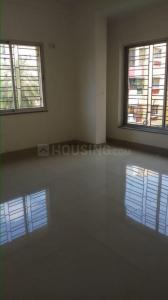 Gallery Cover Image of 972 Sq.ft 2 BHK Independent Floor for buy in Rajarhat for 3300000