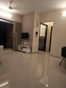 Gallery Cover Image of 450 Sq.ft 1 BHK Apartment for buy in Vasai West for 4550000