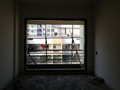Gallery Cover Image of 685 Sq.ft 1 BHK Apartment for rent in Mira Road East for 14000