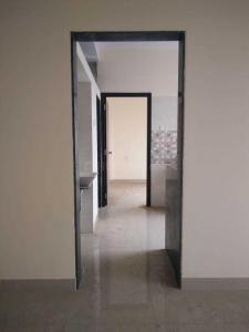 Gallery Cover Image of 530 Sq.ft 1 BHK Apartment for rent in Naigaon East for 6500