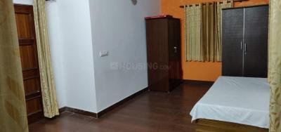 Gallery Cover Image of 3500 Sq.ft 3 BHK Independent House for rent in Chironwali for 25000