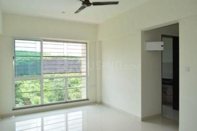 Gallery Cover Image of 610 Sq.ft 1 BHK Apartment for buy in Sheth Midori, Dahisar East for 10000000