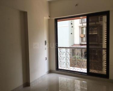 Gallery Cover Image of 900 Sq.ft 2 BHK Apartment for rent in Dahisar West for 28000