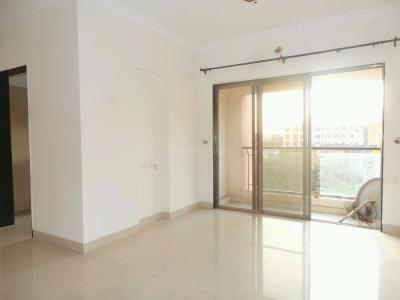 Gallery Cover Image of 900 Sq.ft 2 BHK Apartment for buy in Kandivali West for 13500000