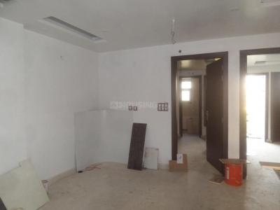 Gallery Cover Image of 1500 Sq.ft 3 BHK Apartment for rent in Vikaspuri for 28000