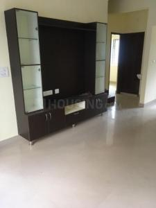 Gallery Cover Image of 1260 Sq.ft 3 BHK Independent House for rent in Annai Ahalyaa, Medavakkam for 17000