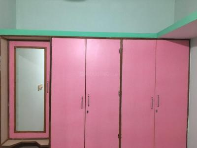 Gallery Cover Image of 1200 Sq.ft 2 BHK Independent Floor for rent in K Channasandra for 14000