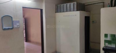 Kitchen Image of PG 4917207 Karve Nagar in Karve Nagar