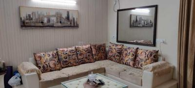 Gallery Cover Image of 1164 Sq.ft 3 BHK Apartment for buy in DLF Princeton Estate, DLF Phase 5 for 16000000