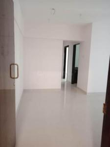 Gallery Cover Image of 926 Sq.ft 2 BHK Apartment for rent in Dahisar East for 18500