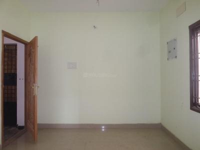 Gallery Cover Image of 750 Sq.ft 1 BHK Apartment for rent in Chromepet for 7000