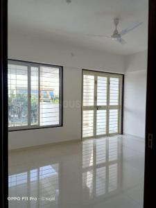 Gallery Cover Image of 900 Sq.ft 2 BHK Apartment for buy in Sukhwani Pacific, Thergaon for 6400000