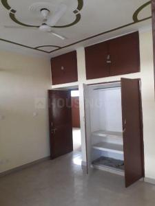 Gallery Cover Image of 1350 Sq.ft 2 BHK Apartment for rent in Sector 70 for 15000