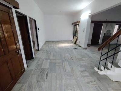 Gallery Cover Image of 3200 Sq.ft 3 BHK Independent House for rent in Gomti Nagar for 27000