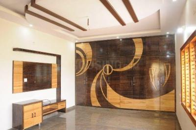 Gallery Cover Image of 3800 Sq.ft 5 BHK Independent House for buy in Nagarbhavi for 24000000