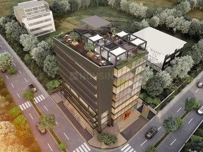 Gallery Cover Image of 4500 Sq.ft 4 BHK Apartment for buy in Navrangpura for 35000000