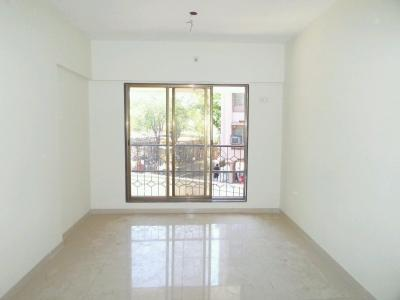Gallery Cover Image of 1500 Sq.ft 3 BHK Apartment for buy in Andheri East for 21000000