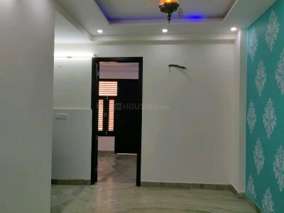Gallery Cover Image of 540 Sq.ft 2 BHK Apartment for buy in Nawada for 2700000