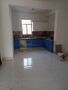 Gallery Cover Image of 1800 Sq.ft 2 BHK Independent Floor for rent in Sector 9 for 15000