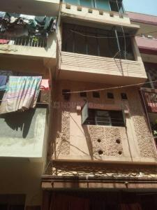 Gallery Cover Image of 350 Sq.ft 1 BHK Independent House for buy in Malleswaram for 4500000