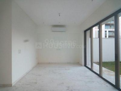 Gallery Cover Image of 3305 Sq.ft 4 BHK Independent Floor for buy in Tata Housing Primanti Vertilla, Sector 72 for 27000000