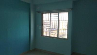 Gallery Cover Image of 1256 Sq.ft 3 BHK Apartment for rent in Jagatipota for 18000