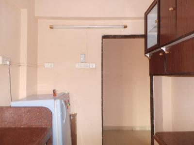 Gallery Cover Image of 795 Sq.ft 2 BHK Apartment for buy in Wadala East for 19500000