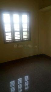 Gallery Cover Image of 800 Sq.ft 2 BHK Independent House for rent in Carmelaram for 15000