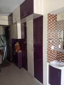 Gallery Cover Image of 1315 Sq.ft 2 BHK Apartment for rent in Gota for 18000