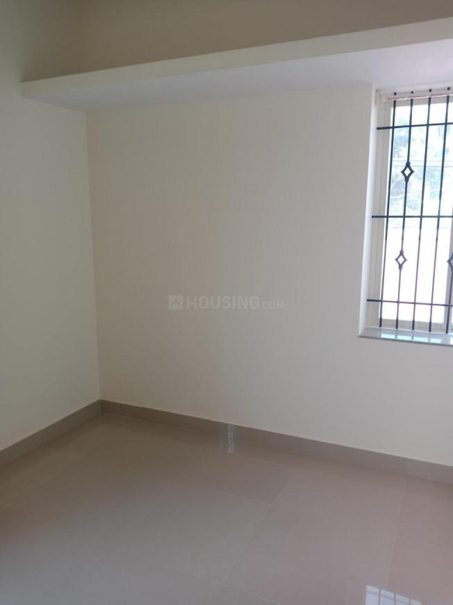 Living Room Image of 3500 Sq.ft 9 BHK Independent House for buy in Rayasandra for 13000000