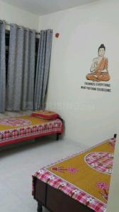 Bedroom Image of PG 4271341 Pocharam in Pocharam