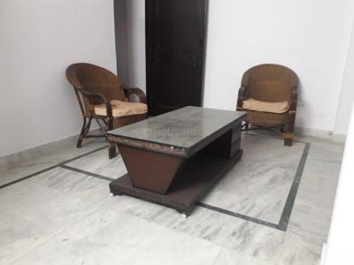 Gallery Cover Image of 559 Sq.ft 1 BHK Independent Floor for rent in Ansal Sushant Lok CI, Sushant Lok I for 18500